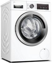 Bosch WAV28KH0NL  - Serie 8 - i-DOS - Wasmachine