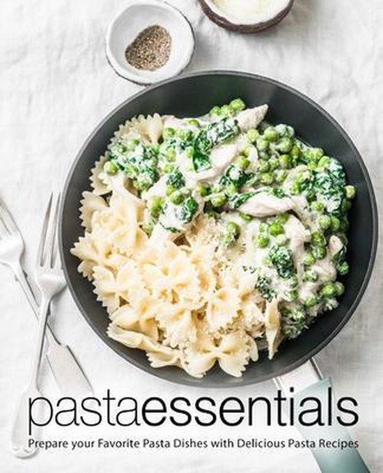 Pasta Essentials