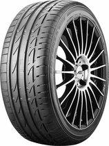 Bridgestone Zomerband - 245/35 R20 95Y