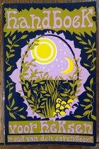 Handboek voor heksen