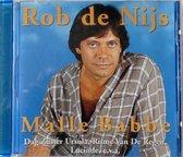 Malle Babbe
