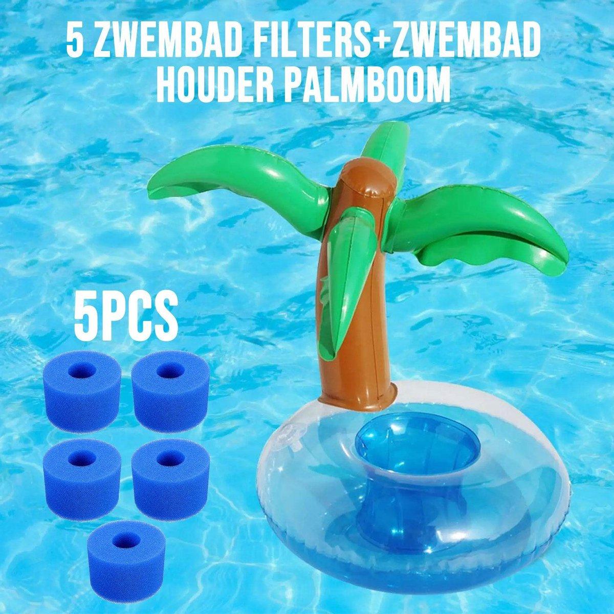 Zwembad Onderhoud - Zwembad Filter - Zwembad Filters -Filterpomp - Filter Jacuzzi - Zwembad Filter A - Filter Spa - + Zwembad houder palmboom