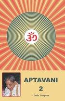 Omslag Aptavani-2