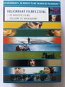 Volkskrant Filmfestival