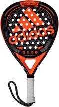 Adidas Match Light 3.0 Padel Racket