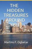 The Hidden Treasures Around You