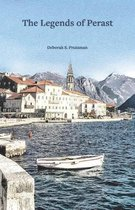 The Legends of Perast