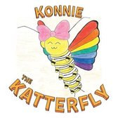 Konnie the Katterfly