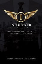 The Influencer Project