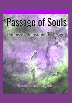 Passage of Souls