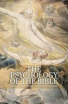The Psychology of the Bible