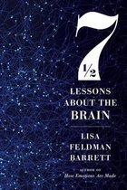 Seven and a Half Lessons about the Brain