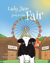 Lady Jane Goes to the Fair