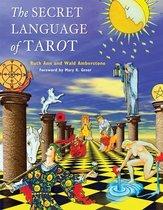 Secret Language of Tarot