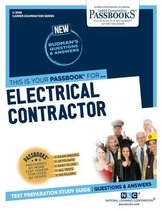 Electrical Contractor, Volume 3598