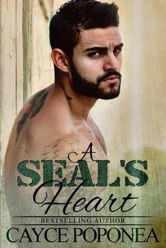 SEAL's Heart