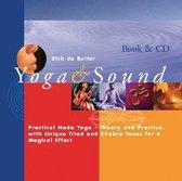 Yoga and Sound