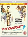 The Chase (Standard Edition) [Blu-ray] [2020] [Region Free]