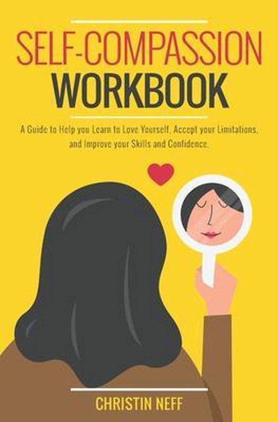 Self-Compassion Workbook