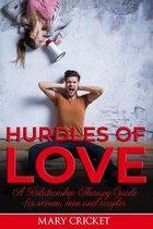 Hurdles of Love