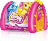 Splash-Toys EKINIA BOX