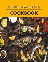 Potato Salad Recipes Cookbook