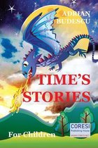 Time's Stories