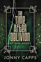 The Time After Oblivion