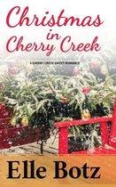Christmas in Cherry Creek
