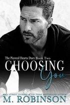 Choosing You: The Pierced Hearts Duet