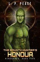 The Bounty Hunter's Honour
