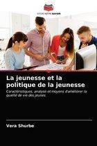 La jeunesse et la politique de la jeunesse