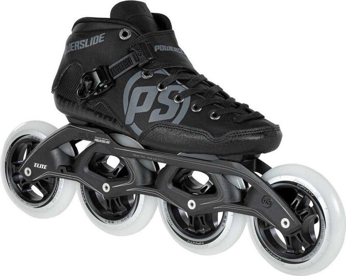 Powerslide Puls Speed Skate