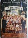 Les Choristes (FR)