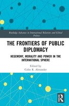 The Frontiers of Public Diplomacy