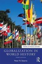 Globalization in World History