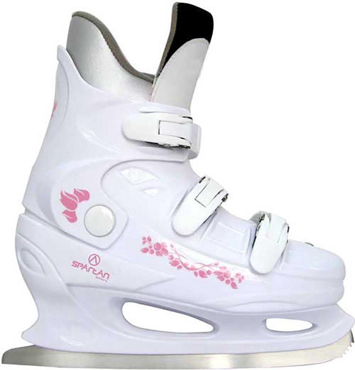 Dames schaatsen | schaatsen volwassenen | kunstschaatsen - maat 40