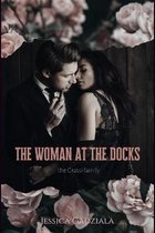 The Woman at the Docks