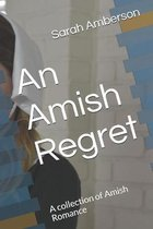 An Amish Regret