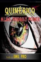 Quimerico