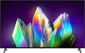 LG 65NANO956LA - 8K TV