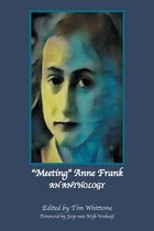 Meeting Anne Frank