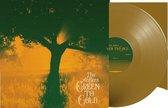 Green to Gold (LP) (Coloured Vinyl)