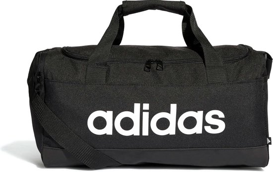 adidas Linear Duffle Sporttas