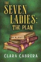 The Seven Ladies