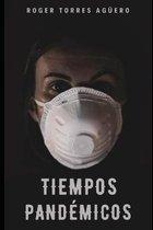 Tiempos Pandemicos