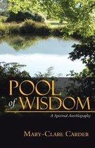 Pool of Wisdom