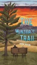 The Winter's Trail
