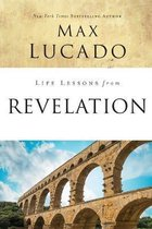 Life Lessons from Revelation