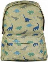Rugzakje: Dinosaurussen | A Little Lovely Company